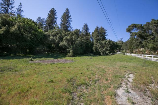 51. 14293 Bear Creek Road, CA 95006