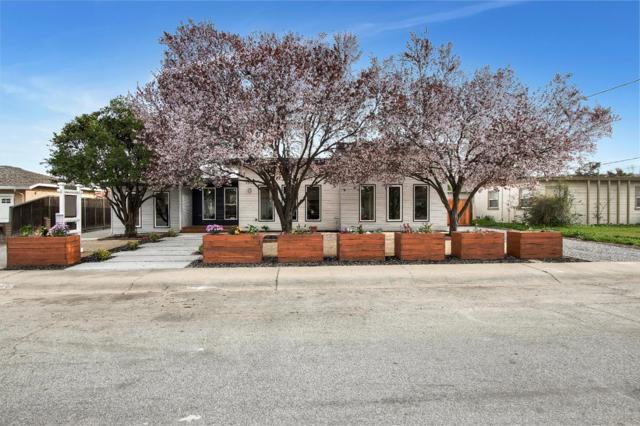 1590 Minardi Avenue, San Jose, CA 95125