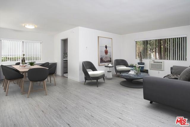 450 LOS ROBLES Avenue, Pasadena, California 91101, 2 Bedrooms Bedrooms, ,2 BathroomsBathrooms,Residential,For Rent,LOS ROBLES,21677568