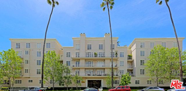 1040 4TH Street 303, Santa Monica, CA 90403