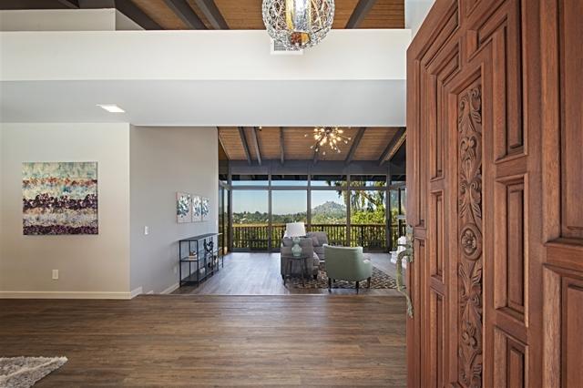 5006 New Ranch Rd, El Cajon, CA 92020