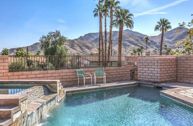 38875 Charlesworth Drive, Cathedral City, CA 92234