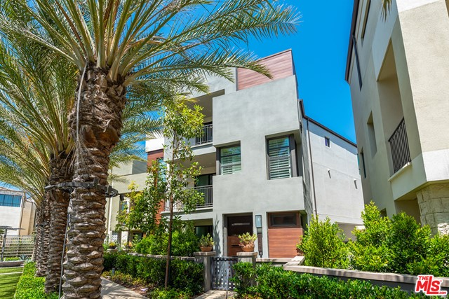 12664 Seacoast Pl, Playa Vista, CA 90094 Photo 1
