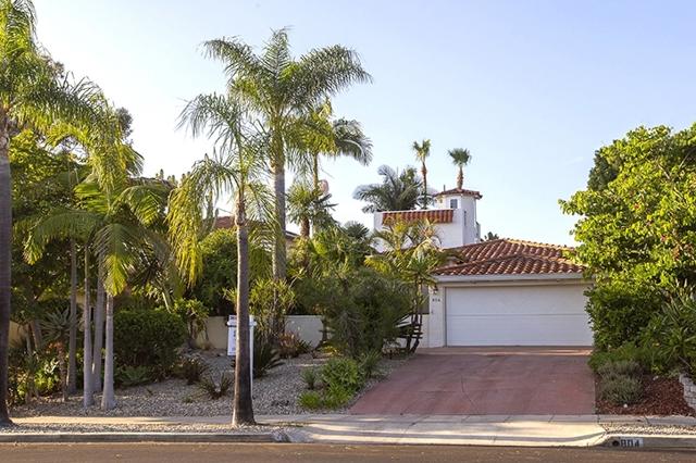 804 Madison Ave, San Diego, CA 92116
