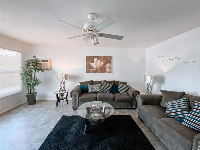 638 Emerald Avenue, El Cajon, CA 92020