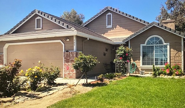 509 Ward Road, Los Banos, CA 93635