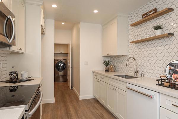 548 Shorebird Circle 3101, Redwood City, CA 94065