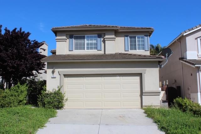 1834 Hemingway Drive, Salinas, CA 93906