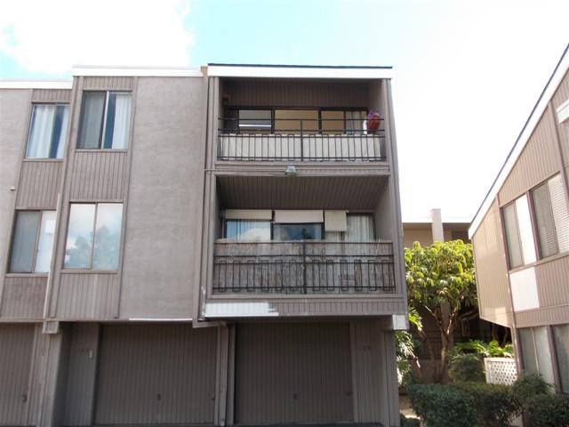 3505 Angelucci St 2G, San Diego, CA 92111
