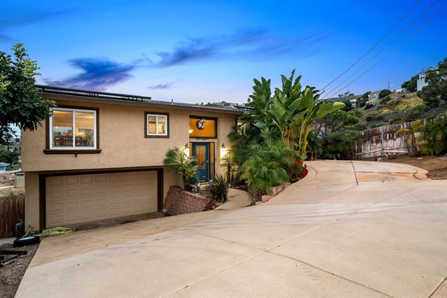1328 Coronado Ave, Spring Valley, CA 91977