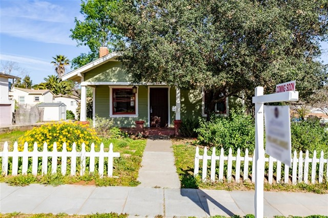 808 S Juniper St, Escondido, CA 92025