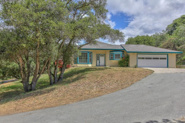 17860 Northwood Place, Salinas, CA 93907