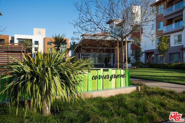 5625 Crescent Park West, Playa Vista, CA 90094 Photo 30