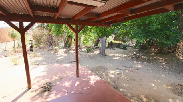 5847 Amarillo Ave, La Mesa, CA 91942 Photo 21