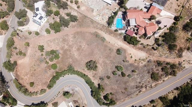 Lavell St, La Mesa, CA 91941 Photo 18