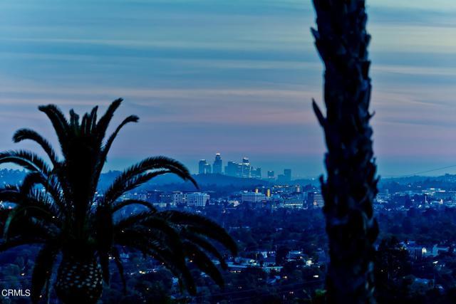 2230 Kinclair Dr, Pasadena, CA 91107 Photo 33