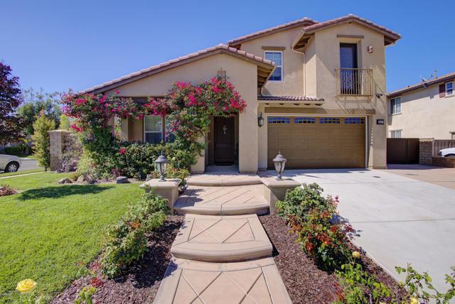 Photo of 3317 Gazebo Lane, Camarillo, CA 93012