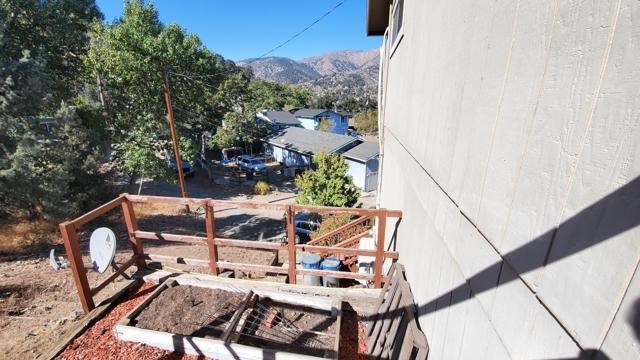 336 Valley Tr, Frazier Park, CA 93225 Photo 14