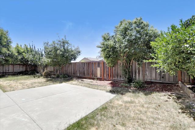 50. 4591 Avondale Circle Fairfield, CA 94533