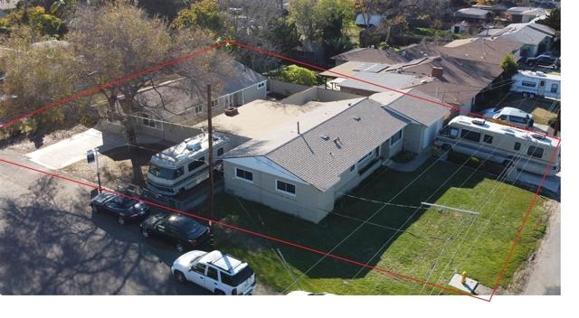 8067 Darryl St, Lemon Grove, CA 91945