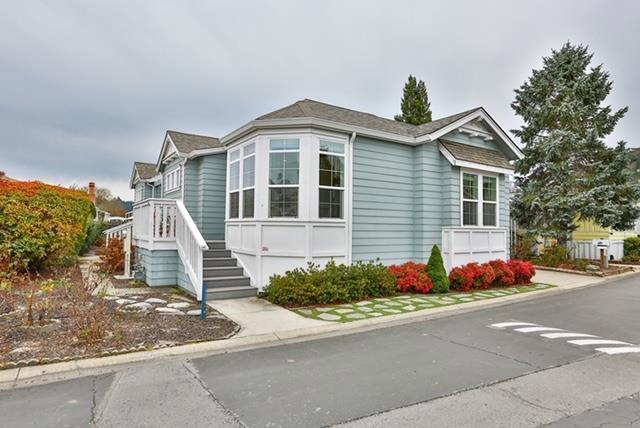 225 Mount Hermon Road 175, Scotts Valley, CA 95066