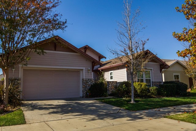 2757 Heritage Park Lane, Sacramento, CA 95835