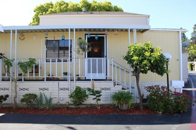 1201 Sycamore Terrace 28, Sunnyvale, CA 94086