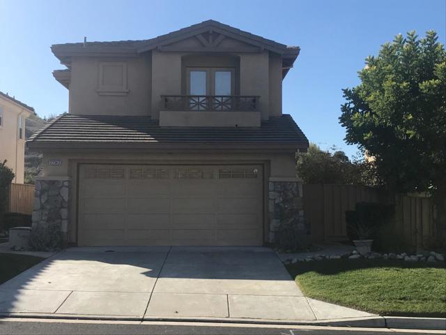 27343 Bavella Way, Salinas, CA 93908