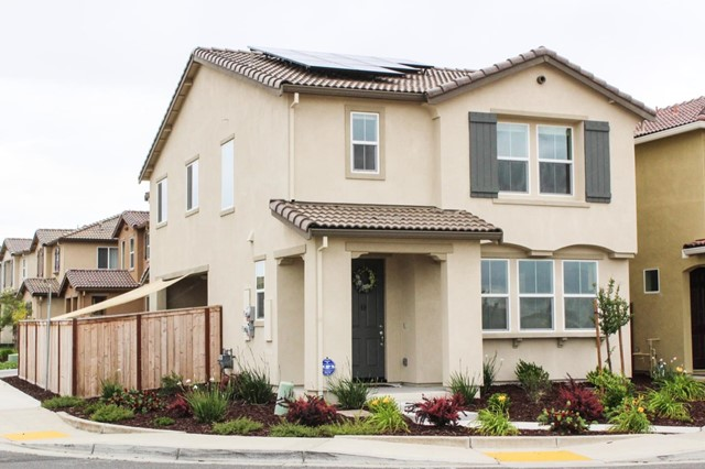3168 Mabry Drive, Sacramento, CA 95835
