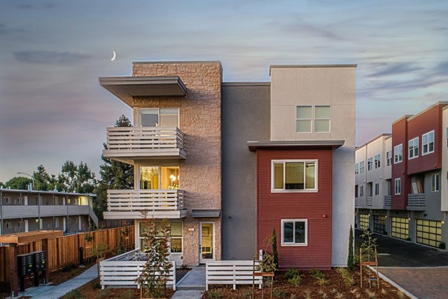 417 Santo Domingo Terrace, Sunnyvale, CA 94085