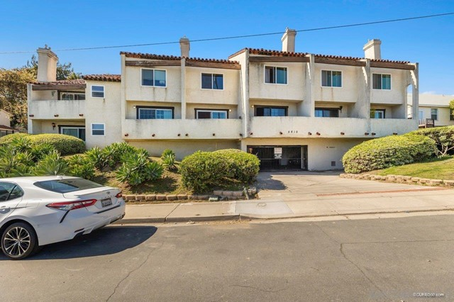 32. 5610 Mildred St #D San Diego, CA 92110