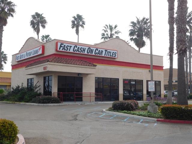 1525 PALM AVE E, San Diego, CA 92154