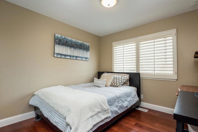 17. 42 Vista Court South San Francisco, CA 94080