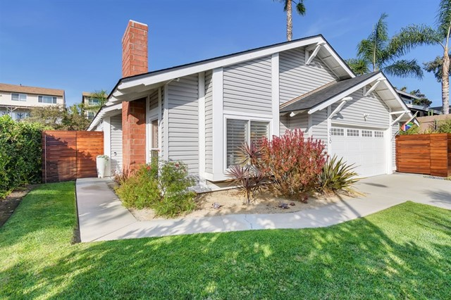 858 Nolbey, Cardiff by the Sea, CA 92007