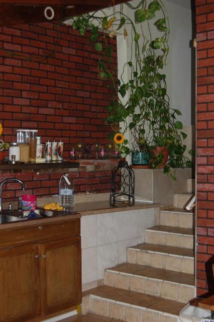 1169 Buelah Av, City Terrace, CA 90063 Photo 15
