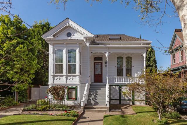 409 3rd Street, San Jose, CA 95112