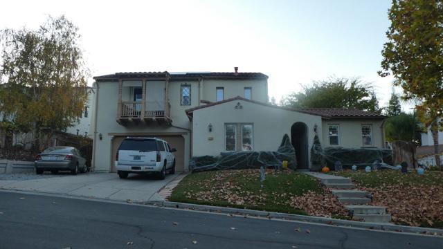 7529 Fernie Court, Gilroy, CA 95020