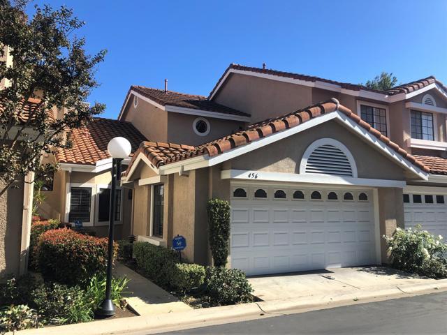 Photo of 456 Pavarotti Drive, Oak Park, CA 91377