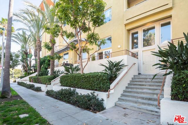 13200 Pacific Promenade, Playa Vista, CA 90094 Photo 33