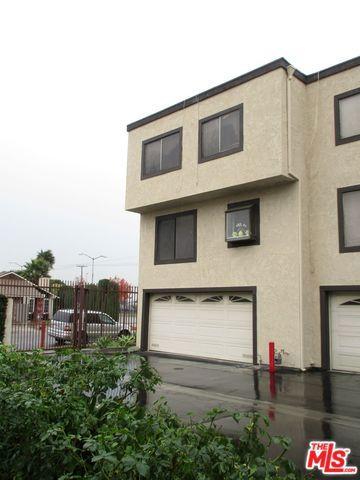 876 W ALONDRA Boulevard, Compton, CA 90220