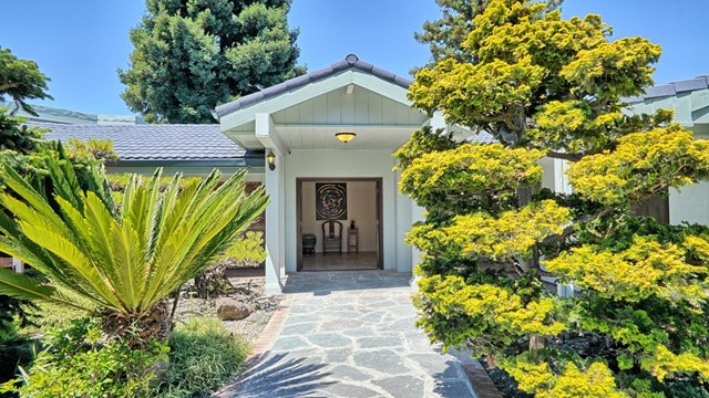 2177 Occidental Road, Hayward, CA 94545