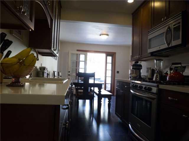 7574 Seneca Place, La Mesa, CA 91942 Photo 8