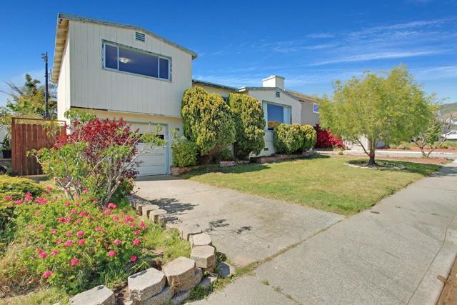 241 Westview Drive, South San Francisco, CA 94080