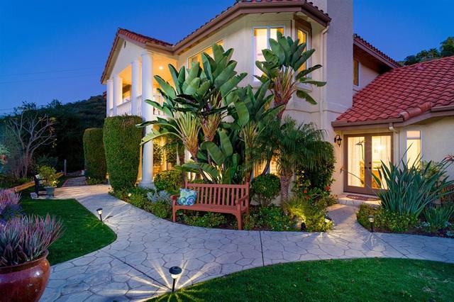 29445 Costalota Rd, Valley Center, CA 92082