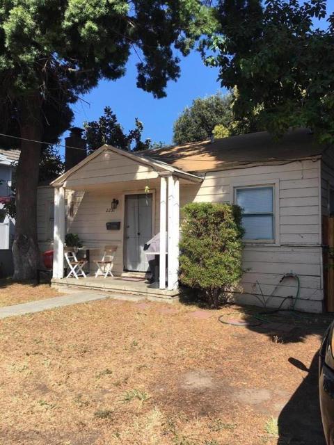2231 Moorpark Avenue, San Jose, CA 95128