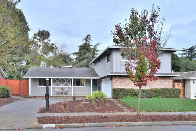 5231 Elmwood Drive, San Jose, CA 95130