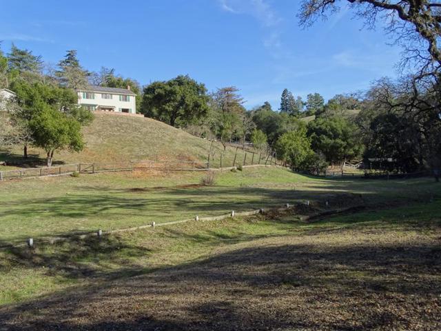 23219 Ravensbury Avenue, Los Altos Hills, CA 94024