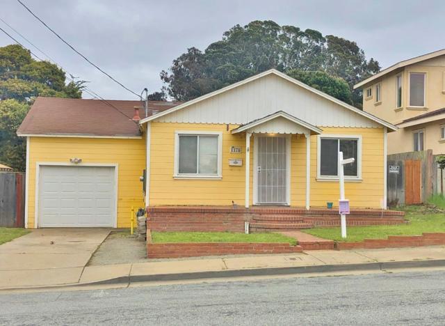 11761178 Waring Street, Outside Area (Inside Ca), CA 93955