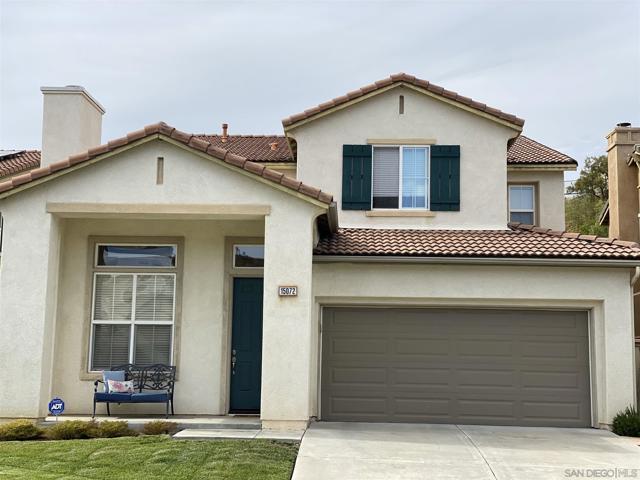 Photo of 15072 Palomino Mesa Rd, San Diego, CA 92127