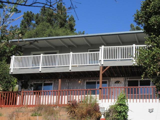 2318 Coronet Boulevard, Belmont, CA 94002